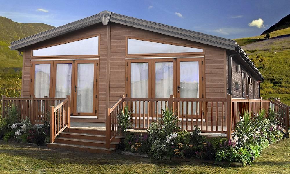 Lodges for sale at pemberton for Pemberton cabins