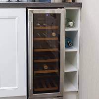 2019 Glendale Wine Cooler